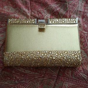Handbags - Small clutch